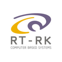 RT-RK