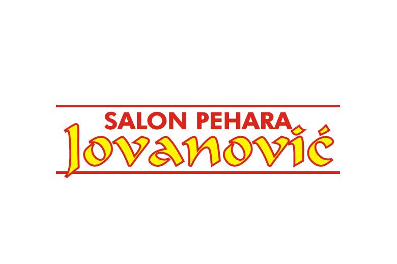 190123-Logo